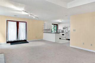 Photo 41: 5338 Georgiaview Cres in : Na North Nanaimo House for sale (Nanaimo)  : MLS®# 862547