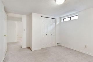 Photo 33: 5338 Georgiaview Cres in : Na North Nanaimo House for sale (Nanaimo)  : MLS®# 862547