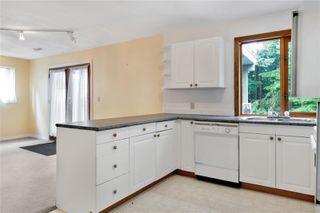 Photo 38: 5338 Georgiaview Cres in : Na North Nanaimo House for sale (Nanaimo)  : MLS®# 862547