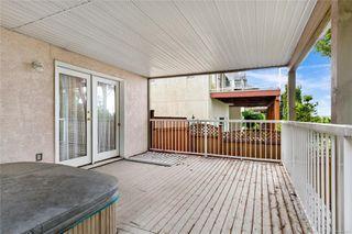 Photo 43: 5338 Georgiaview Cres in : Na North Nanaimo House for sale (Nanaimo)  : MLS®# 862547