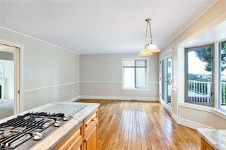 Photo 9: 5338 Georgiaview Cres in : Na North Nanaimo House for sale (Nanaimo)  : MLS®# 862547