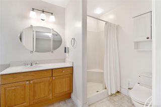 Photo 28: 5338 Georgiaview Cres in : Na North Nanaimo House for sale (Nanaimo)  : MLS®# 862547