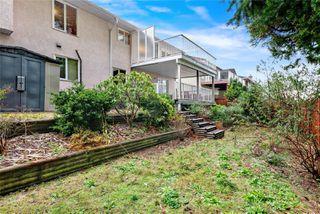 Photo 44: 5338 Georgiaview Cres in : Na North Nanaimo House for sale (Nanaimo)  : MLS®# 862547