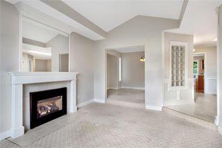 Photo 16: 5338 Georgiaview Cres in : Na North Nanaimo House for sale (Nanaimo)  : MLS®# 862547