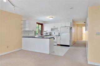 Photo 36: 5338 Georgiaview Cres in : Na North Nanaimo House for sale (Nanaimo)  : MLS®# 862547