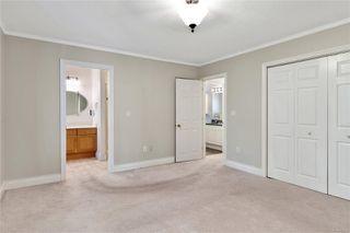 Photo 27: 5338 Georgiaview Cres in : Na North Nanaimo House for sale (Nanaimo)  : MLS®# 862547
