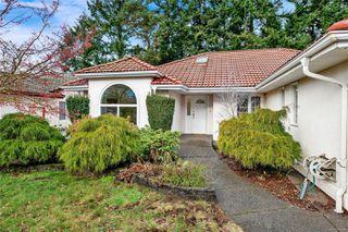 Photo 2: 5338 Georgiaview Cres in : Na North Nanaimo House for sale (Nanaimo)  : MLS®# 862547
