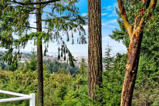 Photo 5: 5338 Georgiaview Cres in : Na North Nanaimo House for sale (Nanaimo)  : MLS®# 862547