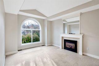 Photo 15: 5338 Georgiaview Cres in : Na North Nanaimo House for sale (Nanaimo)  : MLS®# 862547