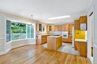 Photo 6: 5338 Georgiaview Cres in : Na North Nanaimo House for sale (Nanaimo)  : MLS®# 862547