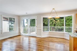 Photo 10: 5338 Georgiaview Cres in : Na North Nanaimo House for sale (Nanaimo)  : MLS®# 862547