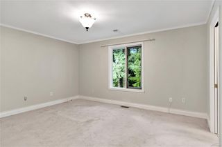 Photo 26: 5338 Georgiaview Cres in : Na North Nanaimo House for sale (Nanaimo)  : MLS®# 862547