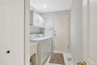 Photo 23: 5338 Georgiaview Cres in : Na North Nanaimo House for sale (Nanaimo)  : MLS®# 862547