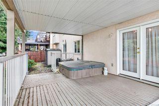 Photo 42: 5338 Georgiaview Cres in : Na North Nanaimo House for sale (Nanaimo)  : MLS®# 862547