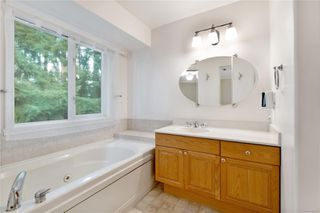 Photo 29: 5338 Georgiaview Cres in : Na North Nanaimo House for sale (Nanaimo)  : MLS®# 862547