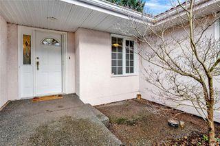 Photo 3: 5338 Georgiaview Cres in : Na North Nanaimo House for sale (Nanaimo)  : MLS®# 862547