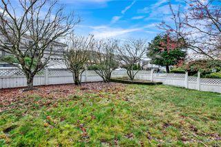 Photo 4: 5338 Georgiaview Cres in : Na North Nanaimo House for sale (Nanaimo)  : MLS®# 862547