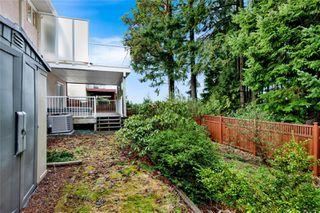 Photo 47: 5338 Georgiaview Cres in : Na North Nanaimo House for sale (Nanaimo)  : MLS®# 862547