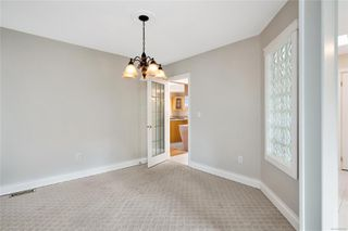 Photo 17: 5338 Georgiaview Cres in : Na North Nanaimo House for sale (Nanaimo)  : MLS®# 862547
