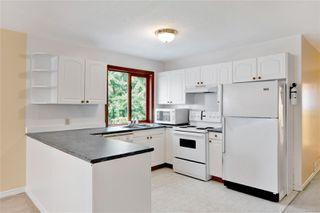 Photo 37: 5338 Georgiaview Cres in : Na North Nanaimo House for sale (Nanaimo)  : MLS®# 862547