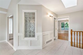 Photo 20: 5338 Georgiaview Cres in : Na North Nanaimo House for sale (Nanaimo)  : MLS®# 862547