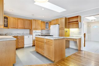 Photo 7: 5338 Georgiaview Cres in : Na North Nanaimo House for sale (Nanaimo)  : MLS®# 862547