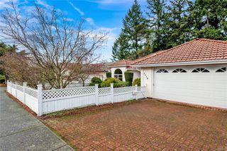 Photo 14: 5338 Georgiaview Cres in : Na North Nanaimo House for sale (Nanaimo)  : MLS®# 862547