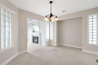 Photo 22: 5338 Georgiaview Cres in : Na North Nanaimo House for sale (Nanaimo)  : MLS®# 862547