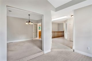Photo 18: 5338 Georgiaview Cres in : Na North Nanaimo House for sale (Nanaimo)  : MLS®# 862547