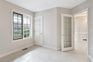 Photo 21: 5338 Georgiaview Cres in : Na North Nanaimo House for sale (Nanaimo)  : MLS®# 862547
