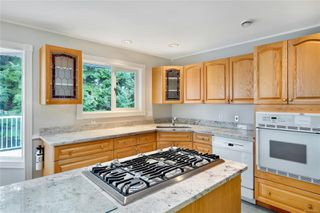 Photo 8: 5338 Georgiaview Cres in : Na North Nanaimo House for sale (Nanaimo)  : MLS®# 862547