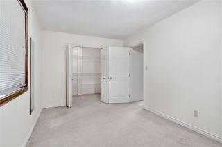 Photo 34: 5338 Georgiaview Cres in : Na North Nanaimo House for sale (Nanaimo)  : MLS®# 862547