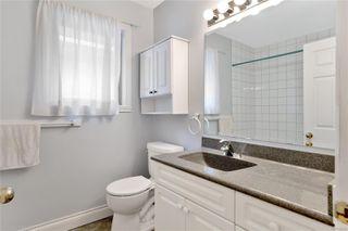 Photo 25: 5338 Georgiaview Cres in : Na North Nanaimo House for sale (Nanaimo)  : MLS®# 862547