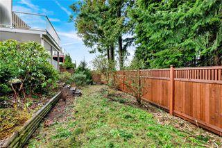 Photo 45: 5338 Georgiaview Cres in : Na North Nanaimo House for sale (Nanaimo)  : MLS®# 862547