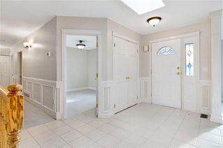 Photo 30: 5338 Georgiaview Cres in : Na North Nanaimo House for sale (Nanaimo)  : MLS®# 862547