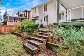 Photo 46: 5338 Georgiaview Cres in : Na North Nanaimo House for sale (Nanaimo)  : MLS®# 862547