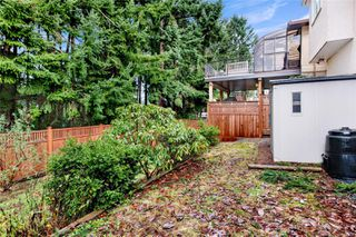 Photo 48: 5338 Georgiaview Cres in : Na North Nanaimo House for sale (Nanaimo)  : MLS®# 862547