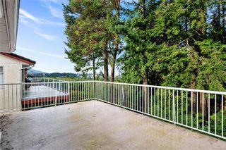 Photo 13: 5338 Georgiaview Cres in : Na North Nanaimo House for sale (Nanaimo)  : MLS®# 862547