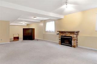 Photo 40: 5338 Georgiaview Cres in : Na North Nanaimo House for sale (Nanaimo)  : MLS®# 862547