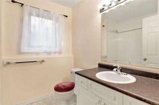 Photo 35: 5338 Georgiaview Cres in : Na North Nanaimo House for sale (Nanaimo)  : MLS®# 862547