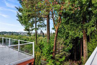 Photo 11: 5338 Georgiaview Cres in : Na North Nanaimo House for sale (Nanaimo)  : MLS®# 862547