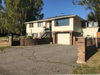 Main Photo: 522 Government Road S: Black Diamond Detached for sale : MLS®# A1058677