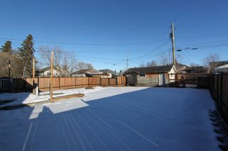 Photo 18: 4915 47 Street: Thorsby House for sale : MLS®# E4224776