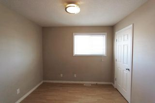 Photo 10: 4915 47 Street: Thorsby House for sale : MLS®# E4224776