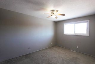 Photo 8: 4915 47 Street: Thorsby House for sale : MLS®# E4224776