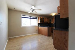 Photo 5: 4915 47 Street: Thorsby House for sale : MLS®# E4224776