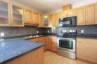 Photo 3: 4915 47 Street: Thorsby House for sale : MLS®# E4224776