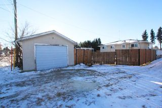 Photo 19: 4915 47 Street: Thorsby House for sale : MLS®# E4224776