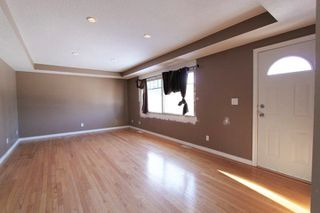Photo 7: 4915 47 Street: Thorsby House for sale : MLS®# E4224776