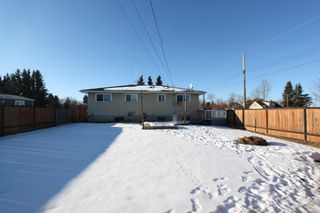 Photo 17: 4915 47 Street: Thorsby House for sale : MLS®# E4224776